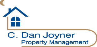 C. Dan Joyner Property Management